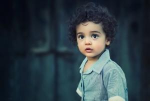 0-child-817373_960_720
