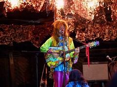 hippie-497976__180