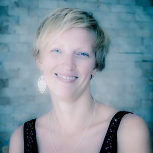 Miriam Van Groen