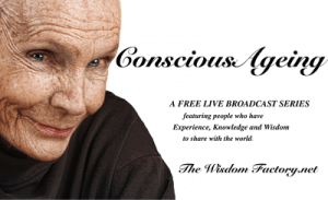 rsz_1rsz_header_conscious_ageing-120kb