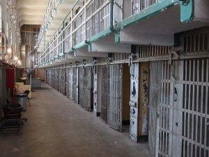 alcatraz-prison